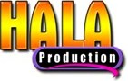 halaproduction